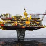 Oil & Gas Nigeria